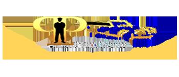 PPLimos.com Logo